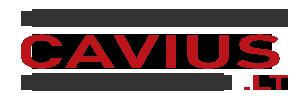 Cavius.lt